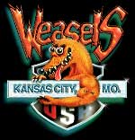 Kansas City Weasels